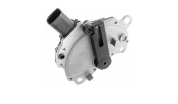 Standard Motor Products NS99 Neutral//Backup Switch