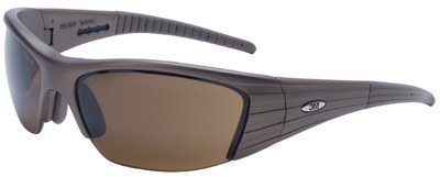 Ao安全 – Metaliks Safety Eyewear Metaliks Safety Eyewear : 247 – 11532 – 10000 – 20 – Metaliksブルーメタルフレーム、クリアレンズ B003Y75IIA