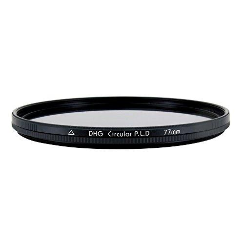 Marumi 77mm DHG Circular Polarising Filter