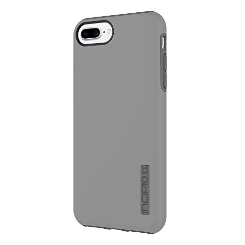iphone-7-plus-case-incipio-dualpro-case-shock-absorbing-cover-fits-apple-iphone-7-plus-gray-charcoal