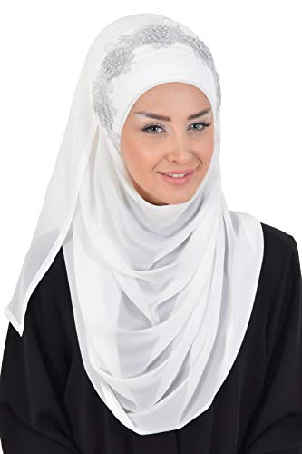 hijab outfit summer casual street styles
