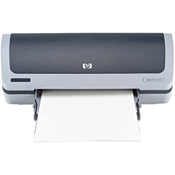 HP DESKJET 3745 COLOR INKJET PRINTER DRIVER FOR PC