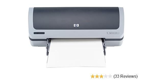 amazon com hp deskjet 3650 color inkjet printer electronics rh amazon com