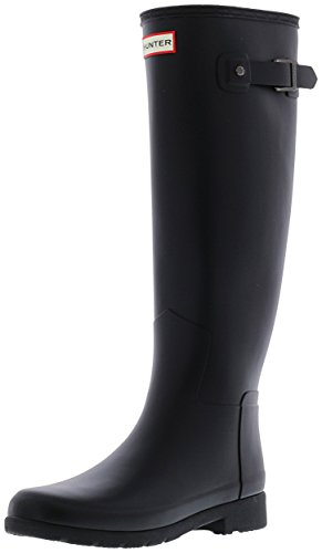 Tour Womens Boots - 9