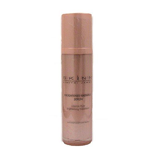 Skinn Cosmetics Skin Care Line - 5