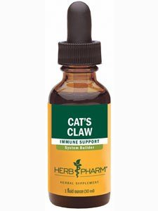 cats claw liquid extract - 7