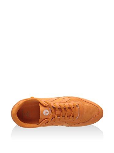 Hummel Zapatillas  Naranja EU 44