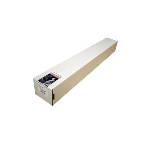 Hahnemuhle FineArt Baryta 325 Inkjet Paper, 24