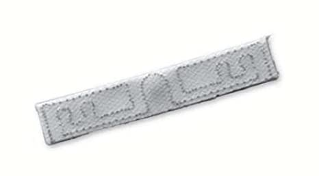 Amazon com: Invengo LinTRAK-Slim UHF RFID Tag - Pack of 25