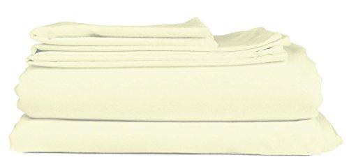 Mayfair Linen 100% Egyptian Cotton 400 Thread Count PERCALE