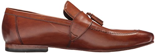 factory outlet for sale Ted Baker Men's Grafit Loafer Tan get to buy for sale free shipping 2015 new C2ahgF7EPe