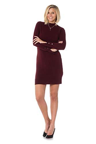 Kleid KAPORAL Damen Kleid KAPORAL Damen Kleid Damen Damen Damen KAPORAL Damen Kleid KAPORAL KAPORAL Kleid Kleid KAPORAL YqnS4Aw
