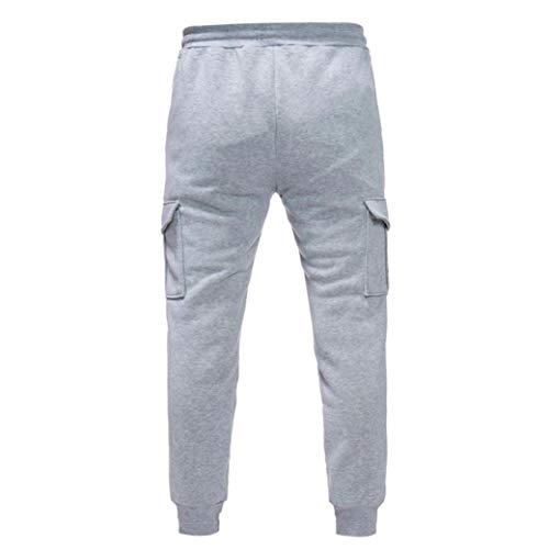 Grau Impero Jeanshosen Donna Itisme Jeans 4F6q6U