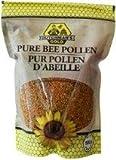 Dutchman's Gold Bee Pollen Granules - 1/2 pound (250 g)