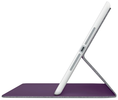 Logitech Flexible Any Angle Mid Grey 939 000924