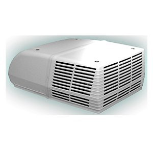 camper air conditioner - 8