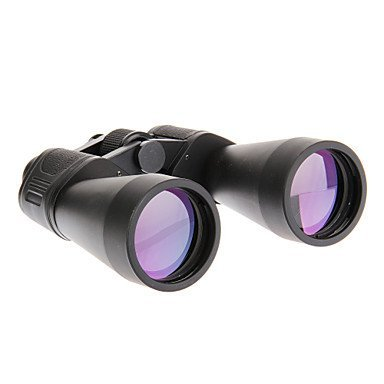 Ling@ 60X90 High Low-Light Level Night Vision Binoculars Telescope by Binoculars Ling