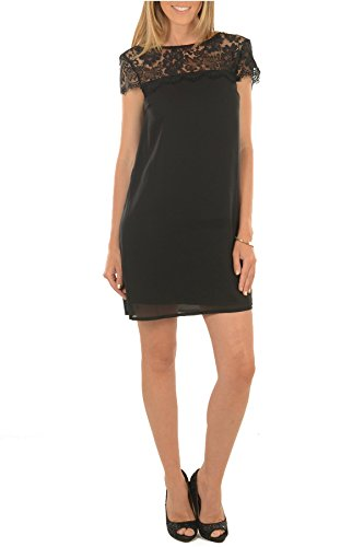 Only - Vestido - para mujer