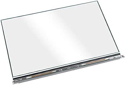 Cimoto Pantalla LCD UV de 8.9 Pulgadas con Cubierta de Soporte de ...