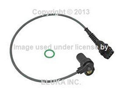 e46 intake camshaft sensor - 7
