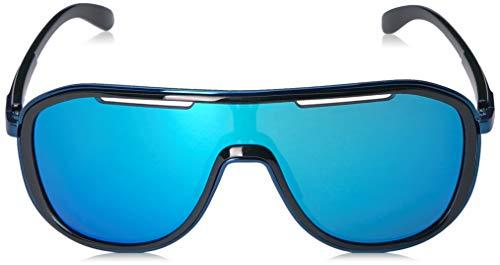 noir Saphir Dépasser Oakley poli lunettes Prizm Tq66pR