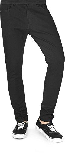 512 Fit Slim Taper ® Nightshine Levi's Jeans Rx1f8qwn6
