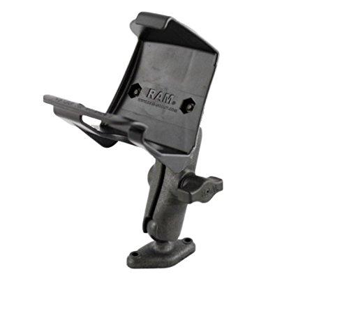 Flat Surface Mount fits Garmin StreetPilot 2610 2620 2650 2660 (Garmin Streetpilot 2820)