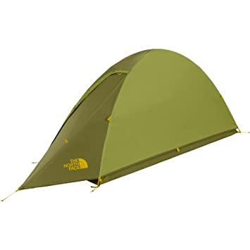 The North Face Flint 1 Tent 1-Person 3-Season Amazon.ca Sports u0026 Outdoors  sc 1 st  Amazon.ca & The North Face Flint 1 Tent: 1-Person 3-Season: Amazon.ca: Sports ...