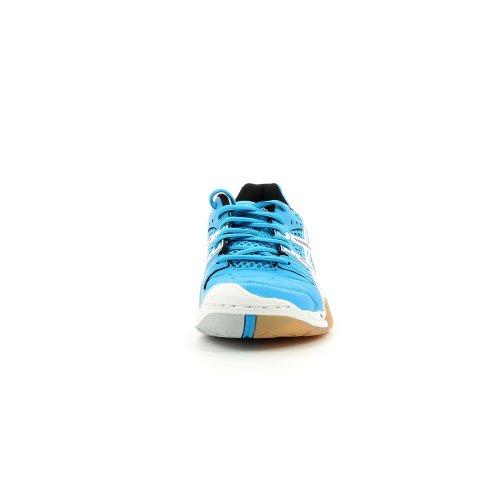 Asics Women's Espadrille Flats - blue U1mPBj