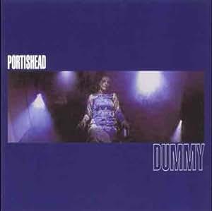 Dummy [CD 1994]