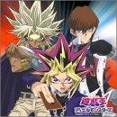 Yu-Gi-Oh! Opening Theme
