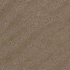 """Dean sur playa 20oz. Patterned Indoor/Outdoor Marine barco/cubierta/patio alfombra/Rugs–8'6""""x 30"""""""