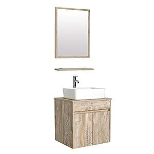 31XNbDb37iL._SS300_ Beach Bathroom Decor & Coastal Bathroom Decor