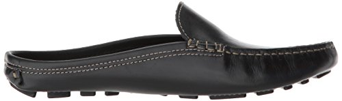 Eastland Monica Loafer Eastland Black Monica Women's Women's wvPaq