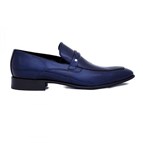 Prima Casa - Classico Herren Schuhe