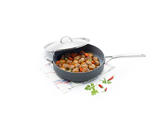 Buy non-stick cookware 2018