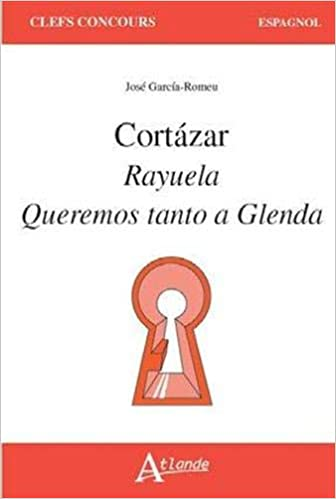 Cortázar :