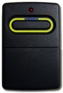 - Remote HEDDOLF 0220-390