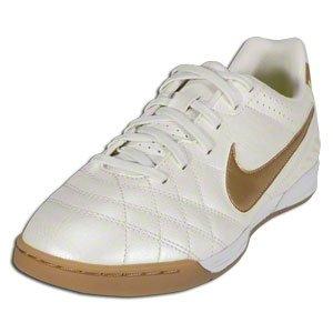 MTLC SUMMIT WHT    VOLT  GUM LIGHT bspringaa  METALLISK guld Nike herrar Flyive Max Running skor  letar efter försäljningsagent