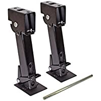 Amazon Best Sellers: Best RV Stabilizers