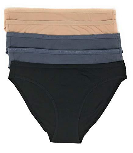 Bikini Panty Set in Australia - 7