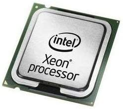 IBM 44E5074 Intel XEON DP Quad-CORE E5405 2.0GHZ PROC