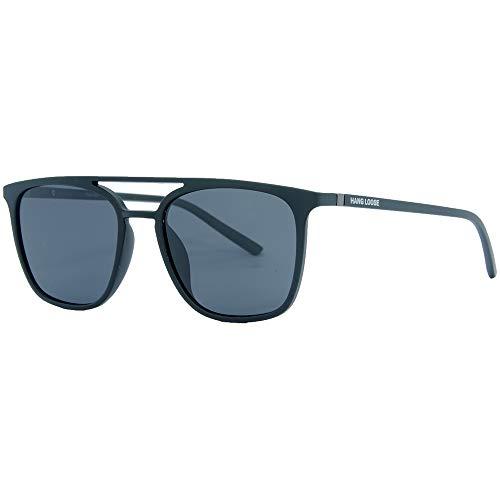 Óculos Solar, Hang Loose, Azul