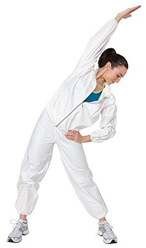 Sportline Fabric Sauna Suit