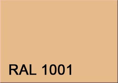 100g Farbpaste beige RAL 1001 PHD