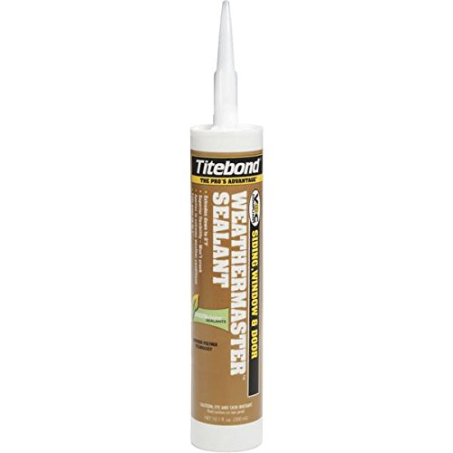 titebond-44771-weathermaster-sealant-cartridge-101-oz-clay