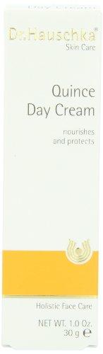 Dr. Hauschka Quince Day Cream, 1.0-Ounce Box