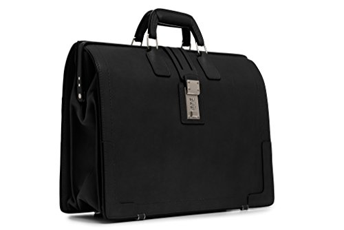 korchmar-churchill-professional-briefcase-b1140-black