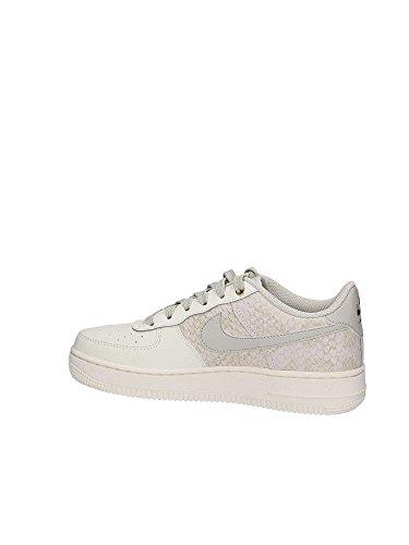 Nike 820438 Sportschuhe Frauen White