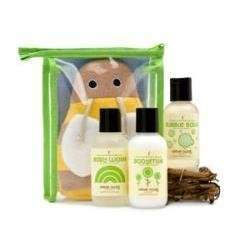Little Twig Unscented Travel Basics - Bee by Little Twig